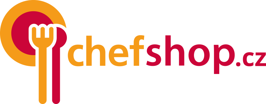 chefshop_logo_updated_cz